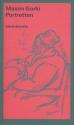 Maxim Gorki boeken