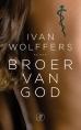 Ivan Wolffers boeken