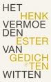 Henk Ester boeken