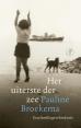 Pauline Broekema boeken