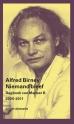 Alfred Birney boeken