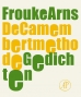 Frouke Arns boeken