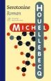 Michel Houellebecq boeken
