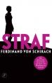 Ferdinand von Schirach boeken
