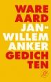 Jan-Willem Anker boeken