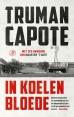 Truman Capote boeken