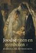 S. Ph. de Vries boeken
