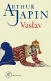 Arthur Japin boeken