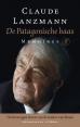 Claude Lanzmann boeken