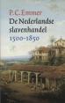 Pieter Cornelis Emmer boeken