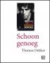Thomas Dekker, Edwin Krijgsman boeken