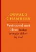Oswald Chambers boeken