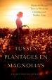 Elizabeth Musser, Tamera Alexander, Dorothy Love, Shelley Gray boeken