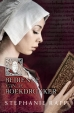 Stephanie Rapp boeken
