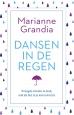 Marianne Grandia boeken