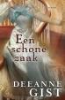 Deeanne Gist boeken