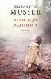 Elizabeth Musser boeken