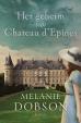 Melanie Dobson boeken
