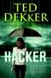 Ted Dekker boeken