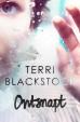 Terri Blackstock boeken
