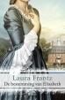 Laura Frantz boeken