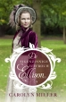 Carolyn Miller boeken