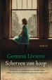 Gemma Liviero boeken