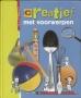 Philippe Brasseur boeken