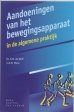 A.N. de Wolf, J.M.A. Mens boeken