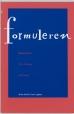 M. Onrust, A. Verhagen, R. Doeve boeken