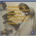 M. Adriaansen boeken