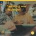 H. te Riet, Harm de Jonge, A. Dito boeken