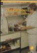 G. Afink, J. Oldenburger, J.H.J. de Jong boeken