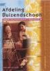 J. Korhorn, W. de Vries-Prins boeken