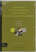 A. Rijnberk, F.J. van der Sluijs boeken