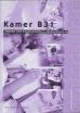 W. van Roekel, M. van de Borne, M. Hameleers boeken