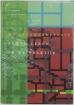 R. Havekes, H. Drenth boeken