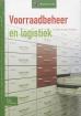 A.J.M. van der Heijden boeken
