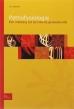 J.A. Groenink boeken