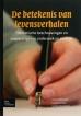 Ernst Bohlmeijer, L. Mies, Gerben Westerhof boeken