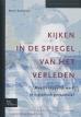 Martine Kamphuis boeken