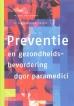 M. van der Burgt, E. van Mechelen boeken