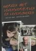 Fiet van Beek, M. Schuurman boeken