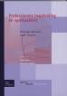 J.W.G. Körver, W.J.M. Regouin-van Leeuwen boeken
