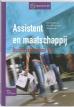 B. van Abshoven, T. Verhoeven, W. Grootheest boeken