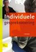 Frans Brinkman boeken