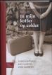 J. Franssen boeken