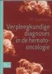 H.T. Speksnijder boeken