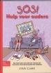Lynn Clark boeken