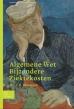 C.C. Beerepoot boeken